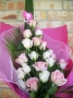 20_pink_roses_4d44bb30c1885